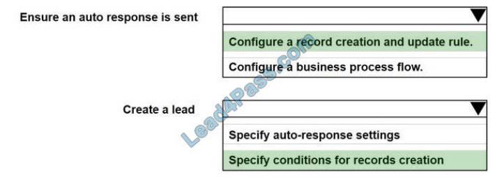 microsoft mb-210 certifications questions q3-1