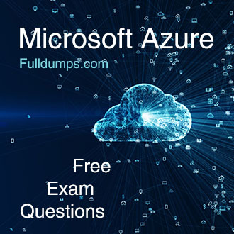 free-microsoft-exam-questions