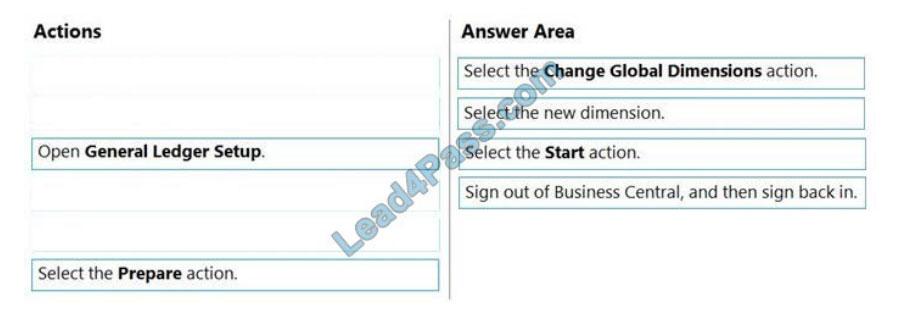 microsoft mb-800 exam questions q1-1