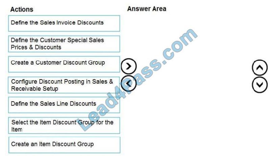 microsoft mb-800 exam questions q12