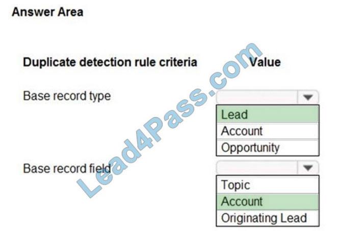 microsoft pl-200 exam questions q3-1