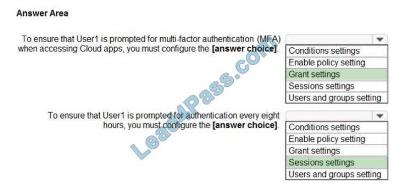 microsoft sc-300 exam questions q3-2